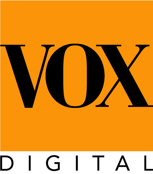 Vox Digital
