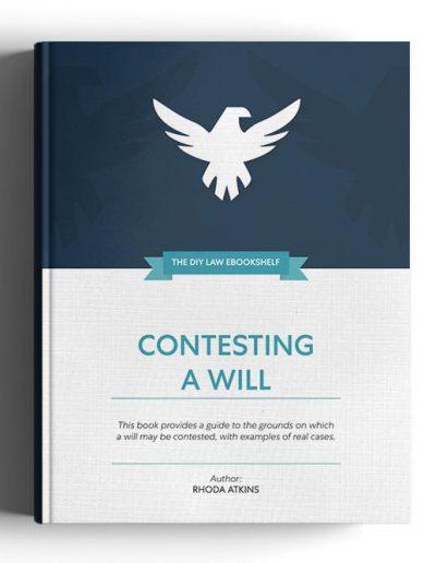 Contesting_A_Will_1024x1024@2x