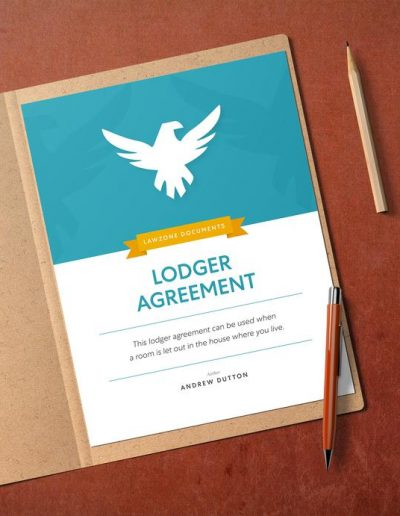 Lodger-Agreement-1_540x