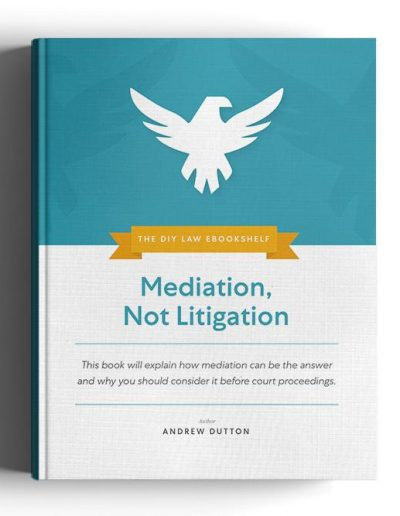 Mediation_Not_Ligitation_Ebook_1024x1024@2x